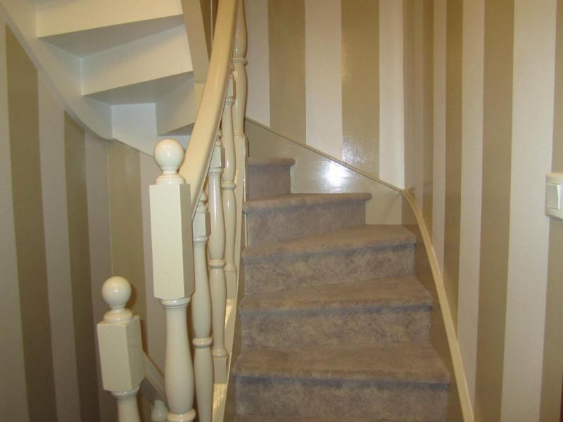 Sale house / villa Barbezieux-saint-hilaire 280000€ - Picture 7