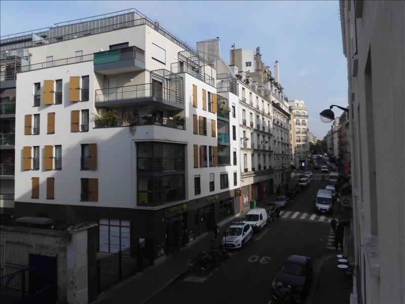 Location appartement Paris 11ème 1455€ CC - Photo 7