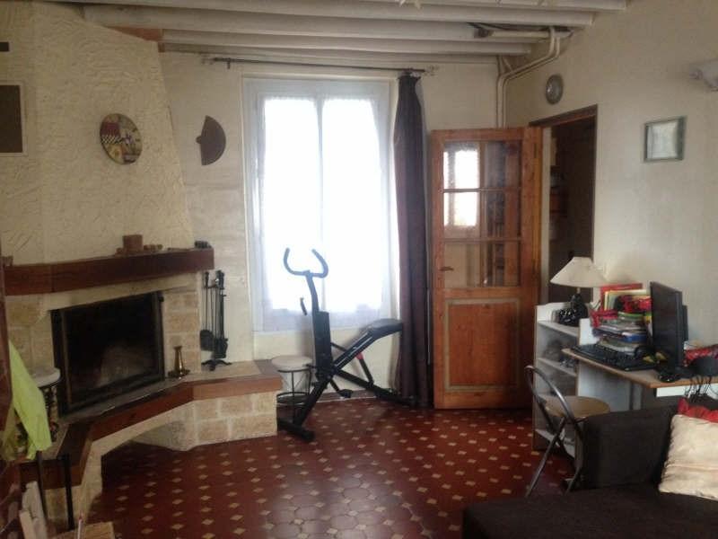 Vente maison / villa La ferte sous jouarre 183000€ - Photo 3
