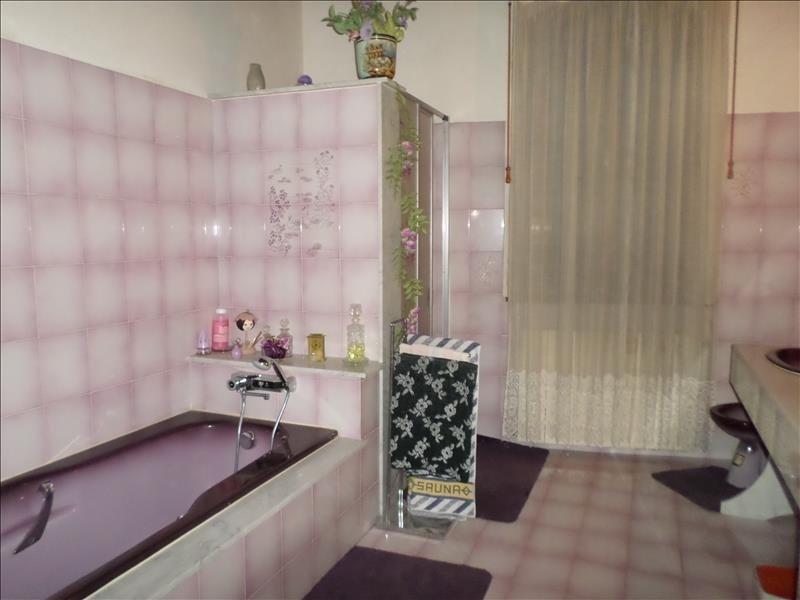 Vente maison / villa Castelnau d estretefonds 162000€ - Photo 3