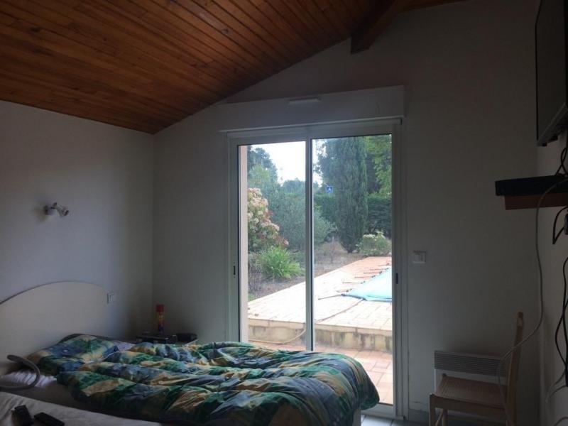 Vente maison / villa Moliets et maa 367500€ - Photo 4