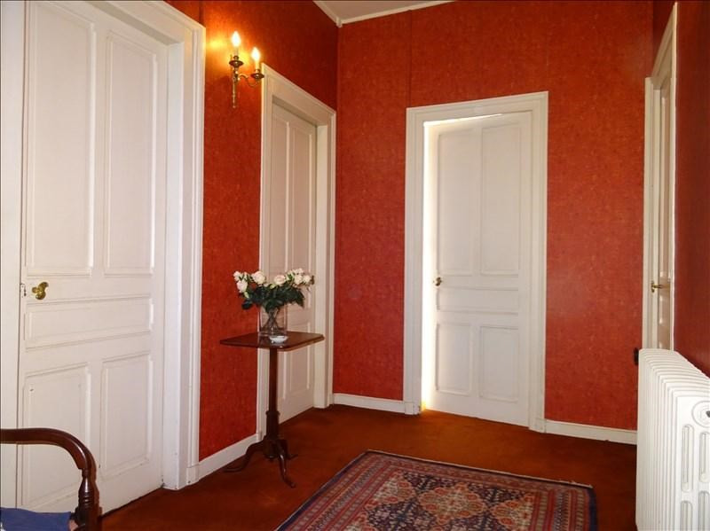 Deluxe sale house / villa St brieuc 468 000€ - Picture 8