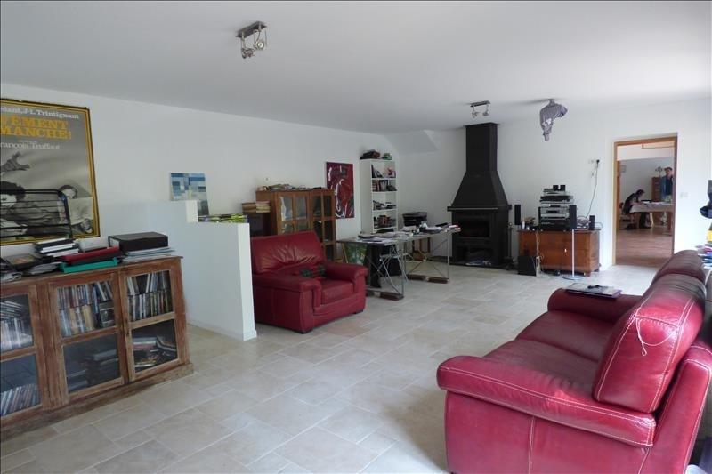 Vente maison / villa Saint-augustin 357000€ - Photo 7