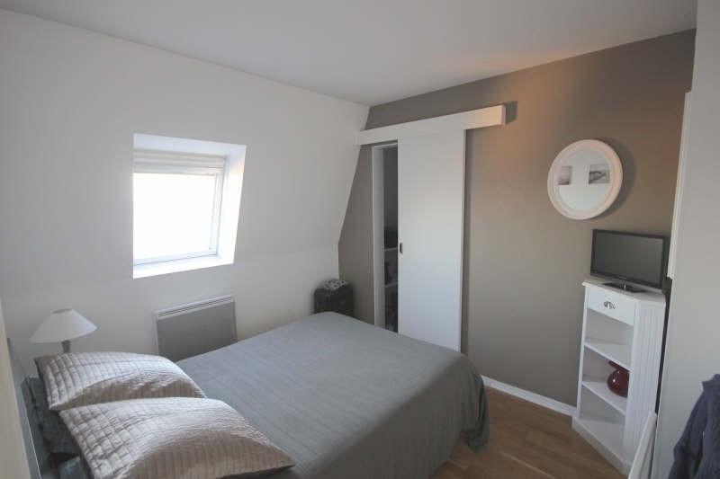 Vente de prestige appartement Villers sur mer 198000€ - Photo 9