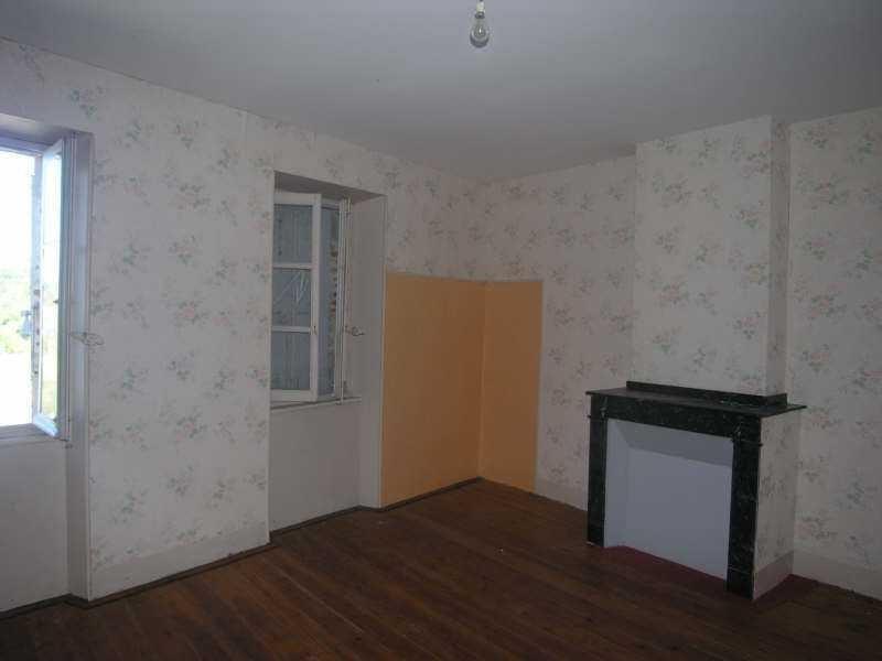 Rental house / villa Lautrec 550€ CC - Picture 6