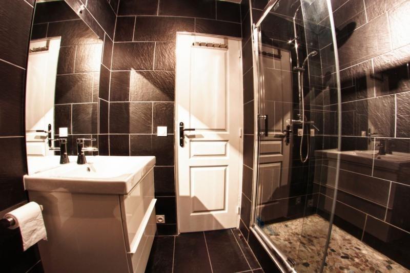 Sale apartment Paris 15ème 329000€ - Picture 5