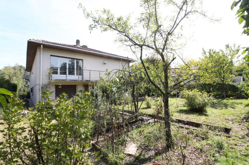 Sale house / villa Grenoble 385000€ - Picture 12