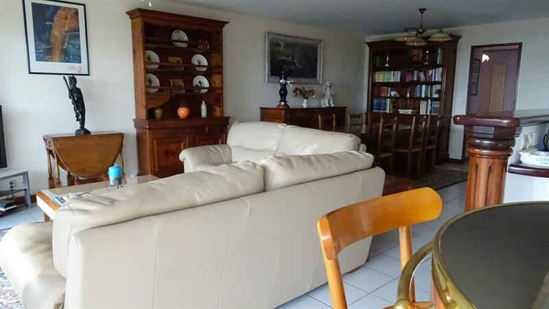 Vente appartement La rochelle 584 900€ - Photo 9