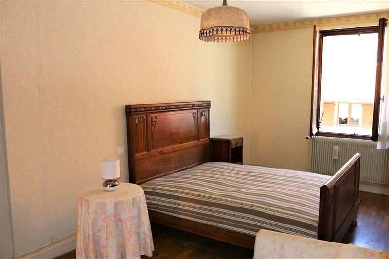 Vendita casa Culoz 95000€ - Fotografia 6