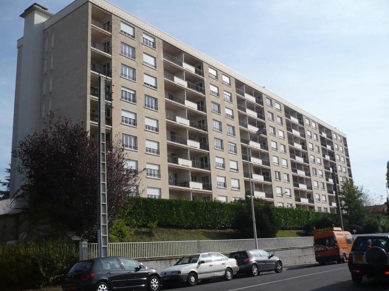 Location appartement Lyon 5ème 1074€ CC - Photo 2