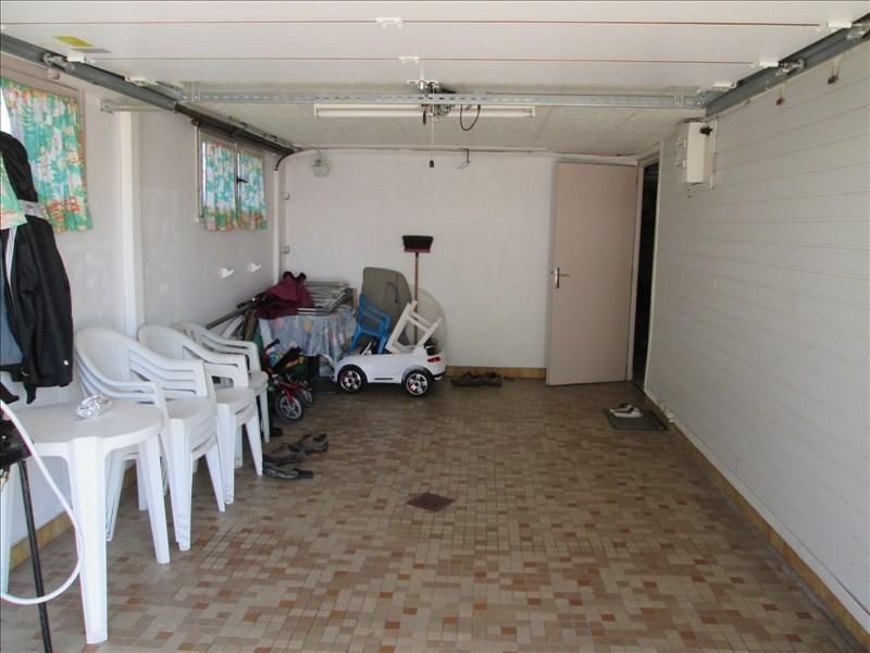 Vente maison / villa Pont de vaux 240000€ - Photo 8