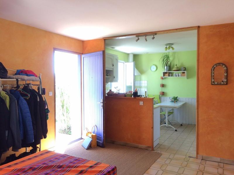 Sale house / villa Olonne sur mer 256300€ - Picture 10