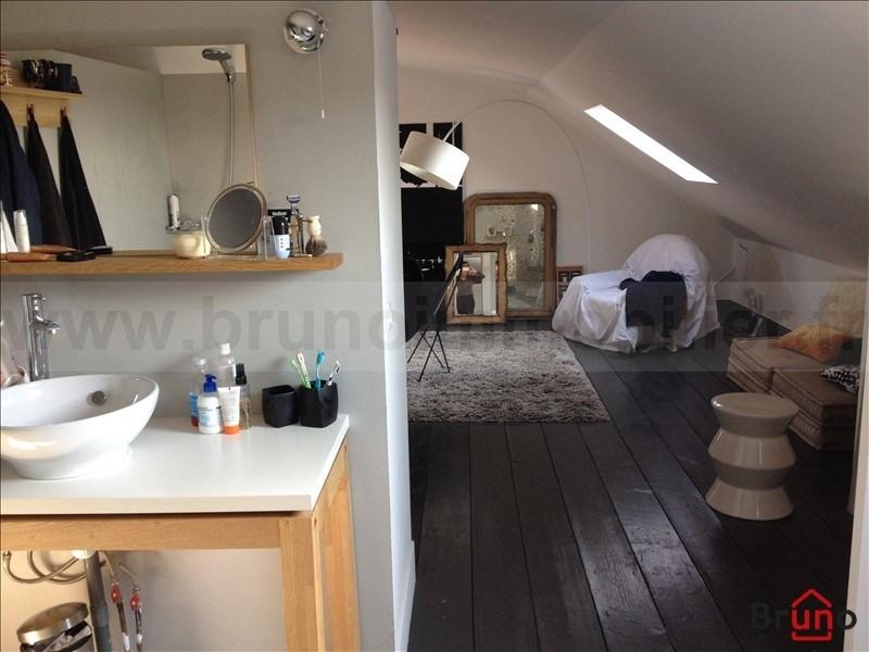 Deluxe sale house / villa Le crotoy  - Picture 19