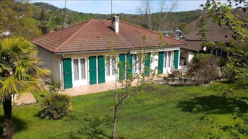 Vente maison / villa Gan 213500€ - Photo 1