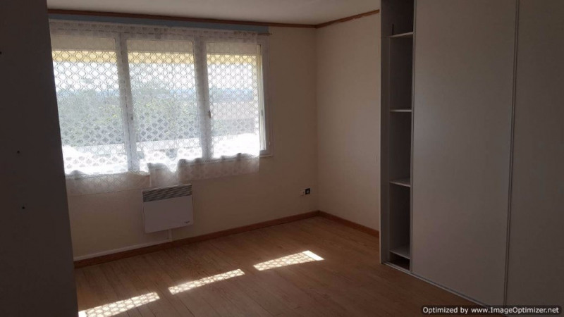 Sale house / villa Castelnaudary 187 000€ - Picture 12