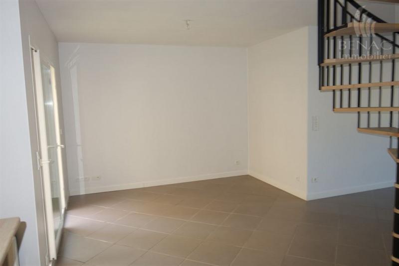Vente maison / villa Realmont 168000€ - Photo 3