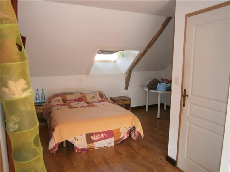 Vente maison / villa Pluherlin 175700€ - Photo 7