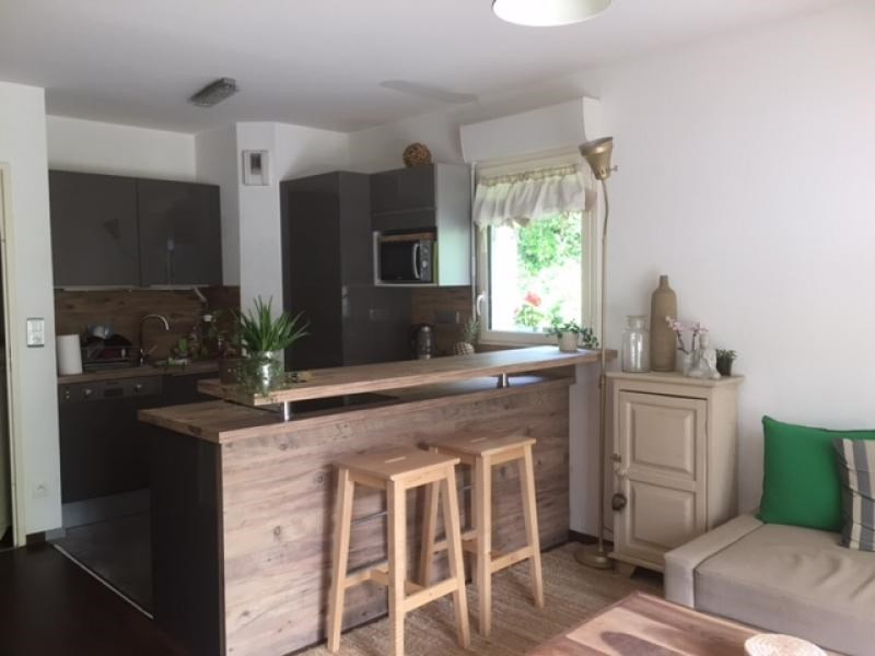 Vente maison / villa Bayonne 195 000€ - Photo 3