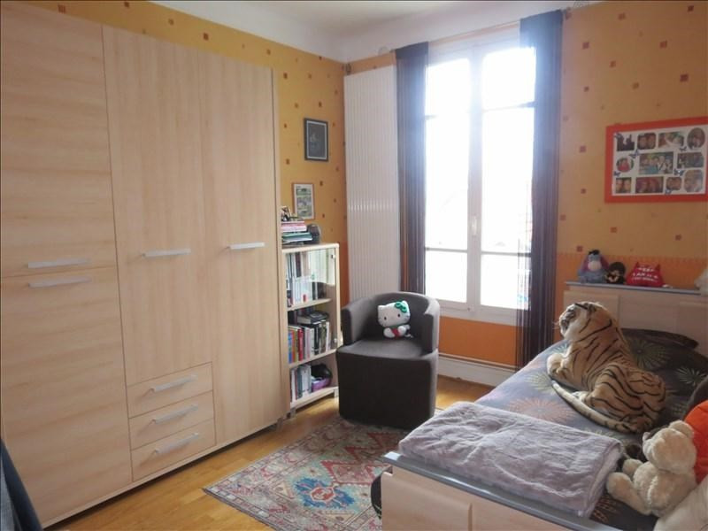 Vente maison / villa St leu la foret 575000€ - Photo 5