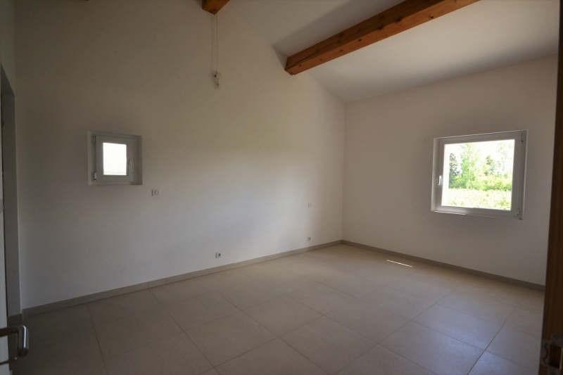 Venta  casa Cavaillon 550000€ - Fotografía 7
