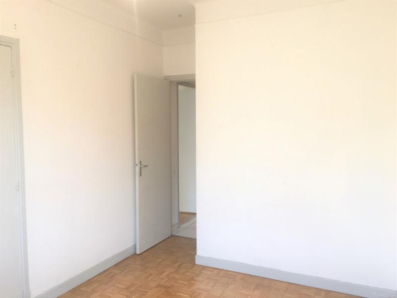 Location appartement Toulouse 744€ CC - Photo 7