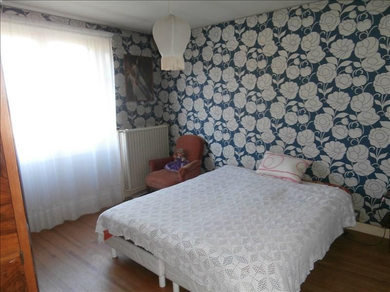 Vente maison / villa Secteur de mazamet 125000€ - Photo 6