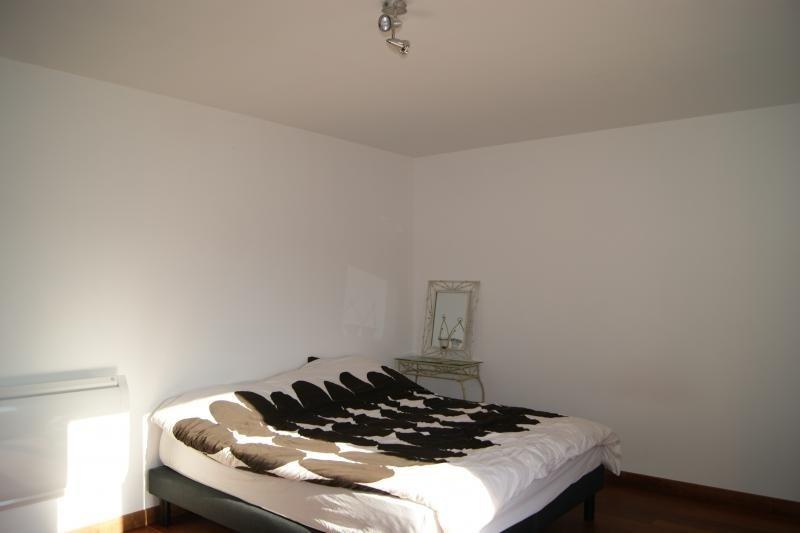 Vente maison / villa Revel 202000€ - Photo 2