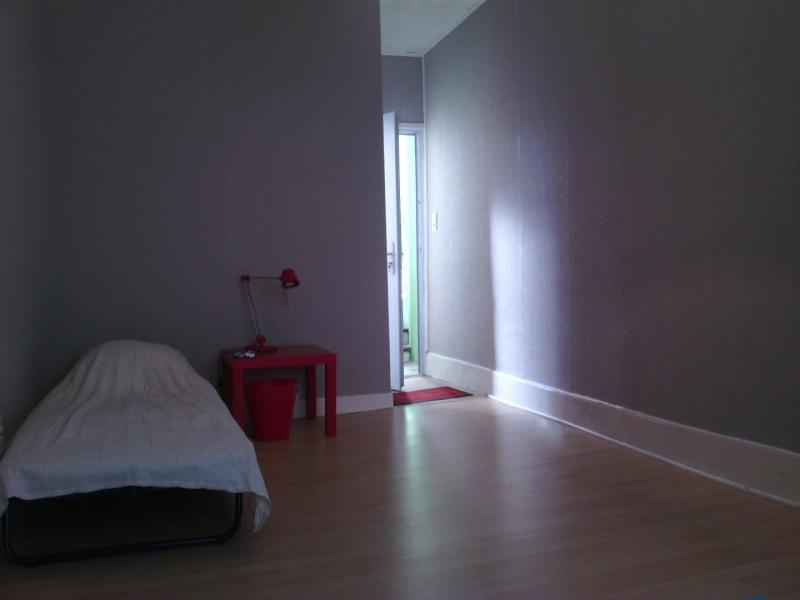 Vente maison / villa Lourdes 124605€ - Photo 6
