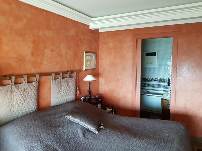 Vente de prestige appartement Villeneuve-loubet 740000€ - Photo 14