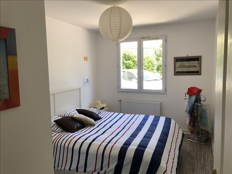 Vente maison / villa St benoit 469000€ -  8