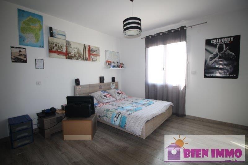 Vente maison / villa Saujon 344850€ - Photo 9