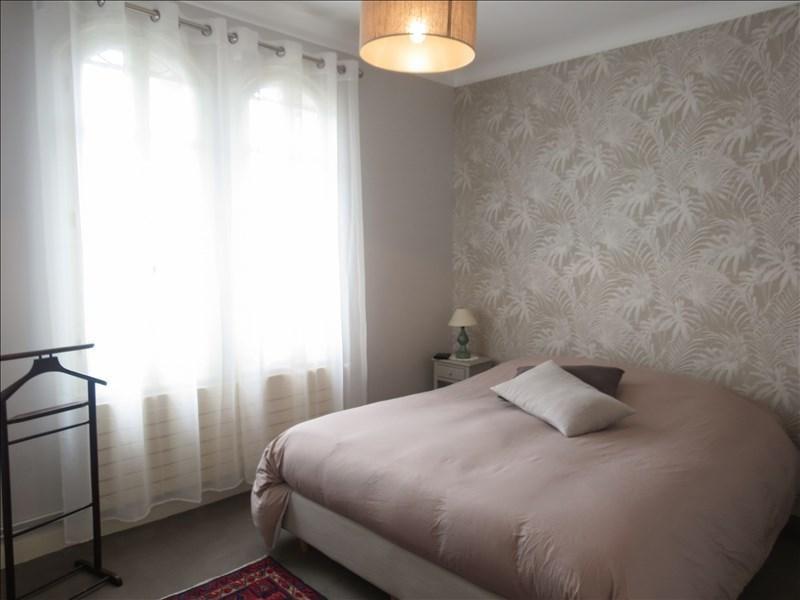 Vente maison / villa St leu la foret 575000€ - Photo 4