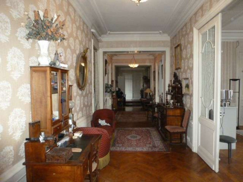 Sale apartment Roanne 339000€ - Picture 8