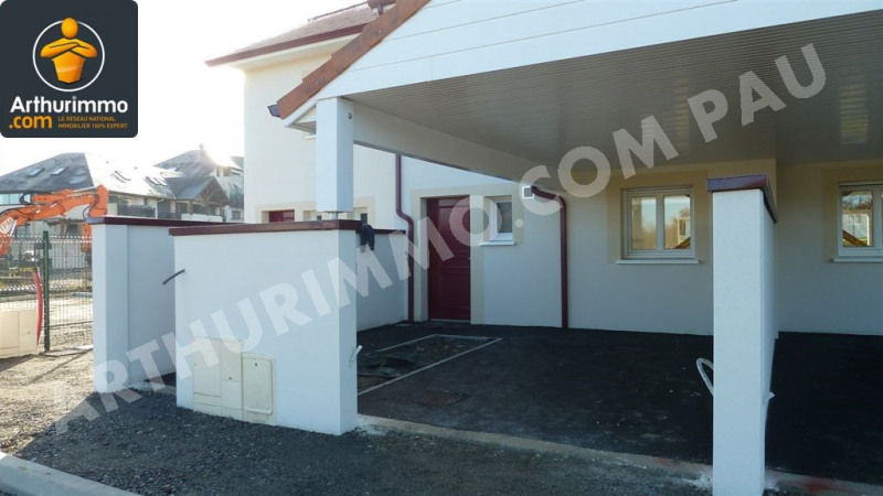 Vente maison / villa Pau 183450€ - Photo 9
