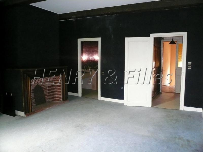 Sale house / villa Samatan / lombez 189000€ - Picture 17