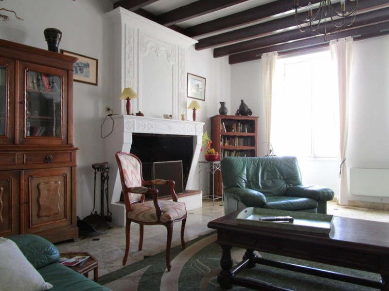 Vente maison / villa Blaye 174 900€ - Photo 4