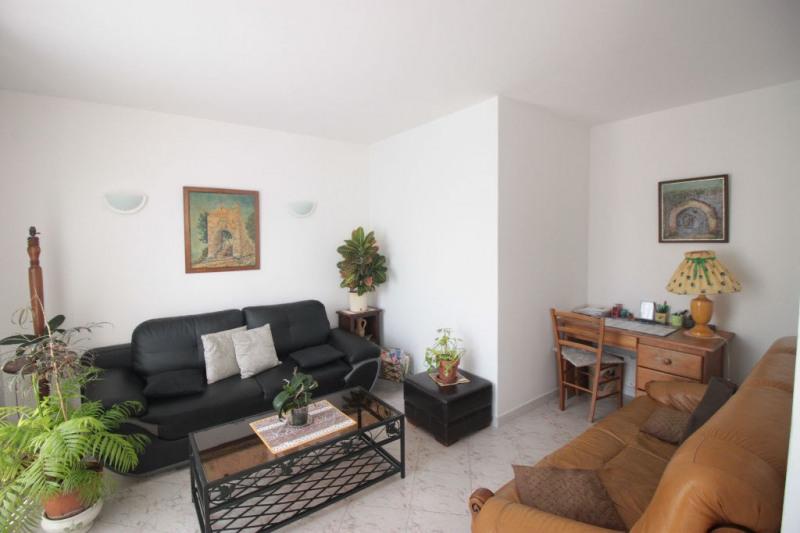 Sale apartment Marseille 10ème 167000€ - Picture 3