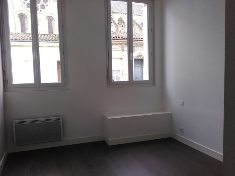 Sale apartment Bordeaux 325 000€ - Picture 3
