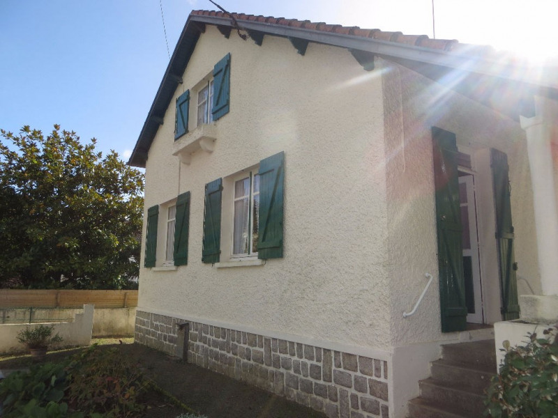Sale house / villa La baule escoublac 341 250€ - Picture 6