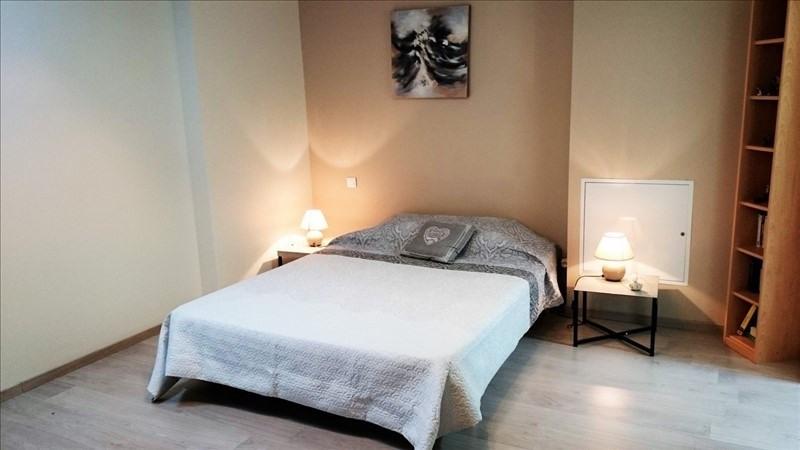 Verkauf von luxusobjekt haus Albi 840000€ - Fotografie 8