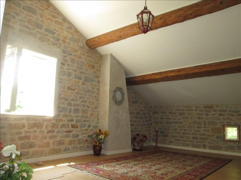 Vente maison / villa Farges les macon 149000€ - Photo 8