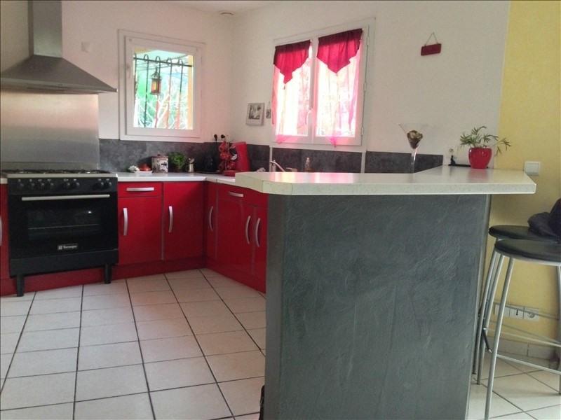 Vente maison / villa Pissos 290000€ - Photo 2