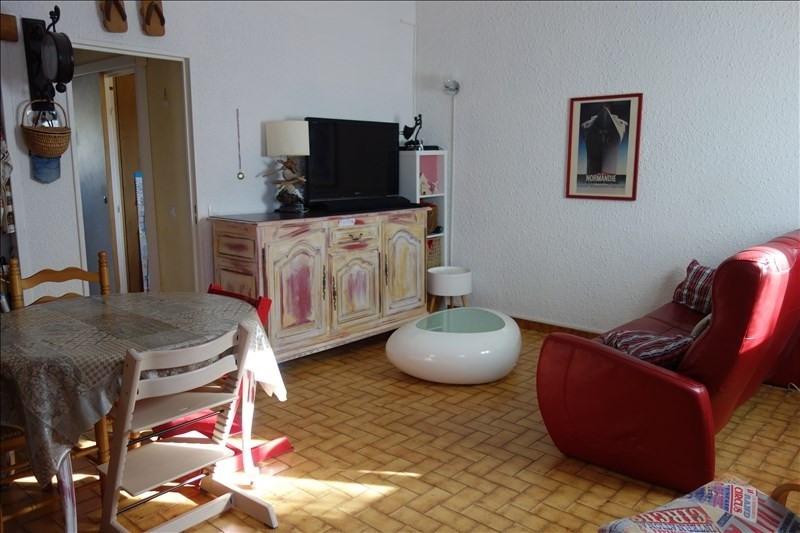 Vente appartement La londe les maures 176000€ - Photo 2