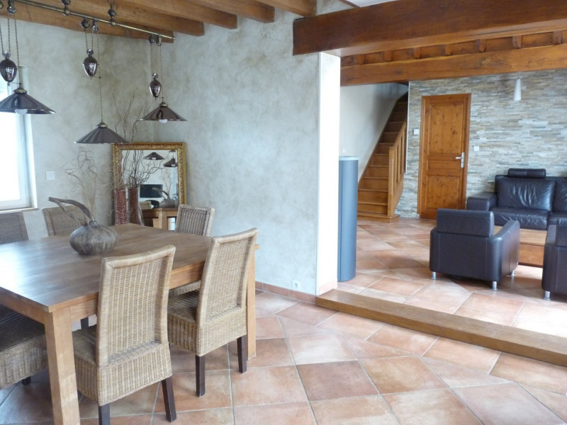 Sale house / villa Epernon 375 000€ - Picture 2