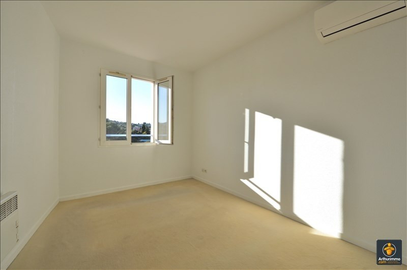 Vente appartement St aygulf 183 000€ - Photo 5