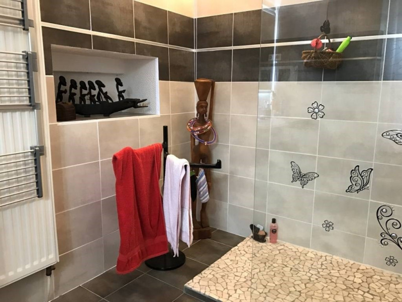 Vente appartement Entre-deux-guiers 174 000€ - Photo 3