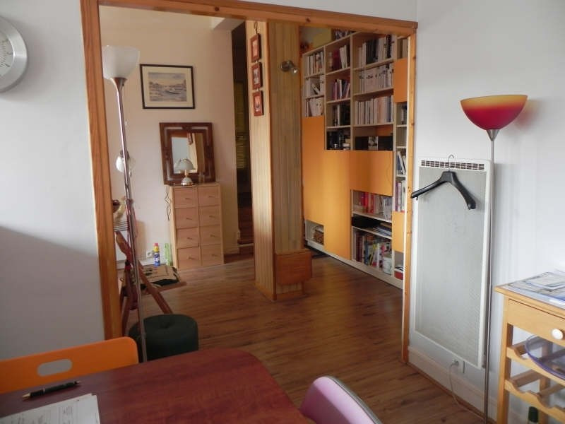 Sale apartment Perros guirec 76 032€ - Picture 3