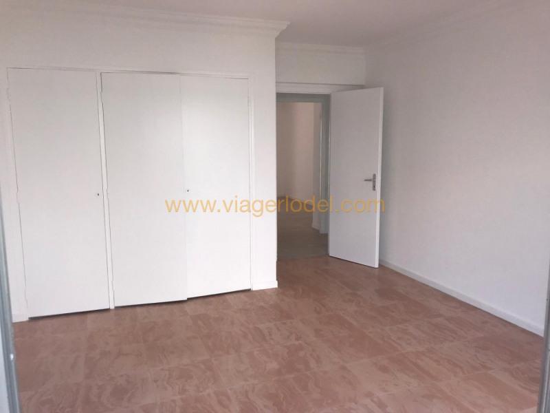 Sale apartment Cannes 340000€ - Picture 4