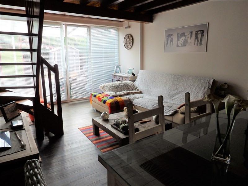 Venta  casa Hendaye 215000€ - Fotografía 3