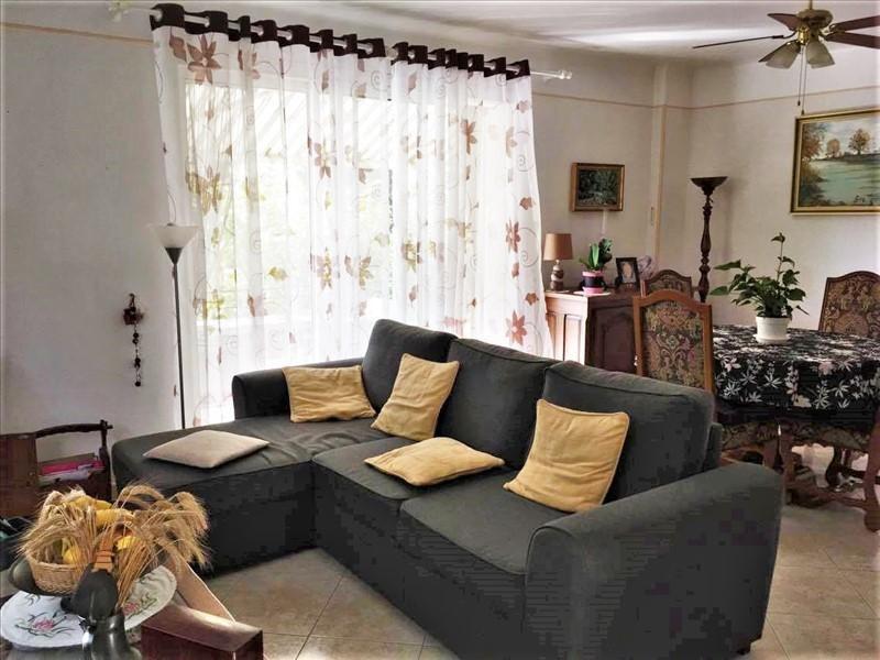 Deluxe sale house / villa St raphael 590000€ - Picture 5